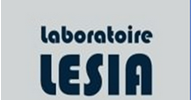 Laboratory of Expert Systems, Imaging and their Applications in Engineering